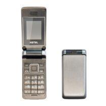 گوشی تاشو ساده طرح سامسونگ Kgtel مدل S3600