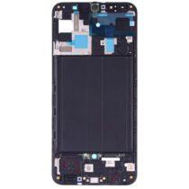 قاب و شاسی گوشی سامسونگ Galaxy A50