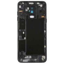 قاب و شاسی گوشی سامسونگ Galaxy A6 Plus