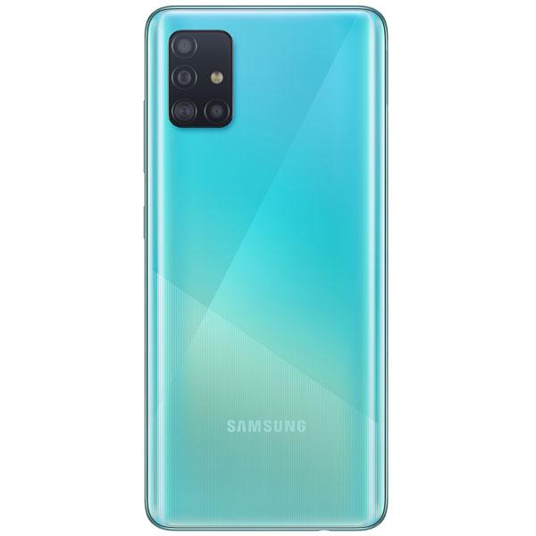 گوشی سامسونگ Galaxy A71
