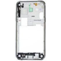 قاب و شاسی گوشی سامسونگ Galaxy A8 2016