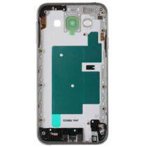 قاب و شاسی گوشی سامسونگ Galaxy E5