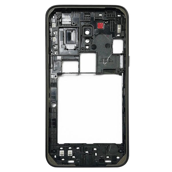 قاب و شاسی گوشی سامسونگ Galaxy J2 Pro