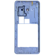 قاب و شاسی گوشی سامسونگ Galaxy J3 Pro