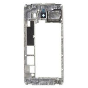 قاب و شاسی گوشی سامسونگ Galaxy J5