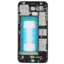 قاب و شاسی گوشی سامسونگ Galaxy J5 Prime