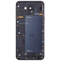 قاب و شاسی گوشی سامسونگ Galaxy J7 Prime 2