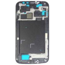 قاب و شاسی گوشی سامسونگ Galaxy Mega 6.3