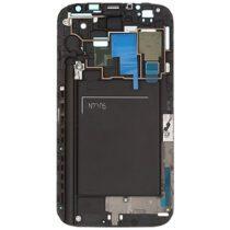 قاب و شاسی گوشی سامسونگ Galaxy Note 2