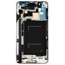 قاب و شاسی گوشی سامسونگ Galaxy Note 3