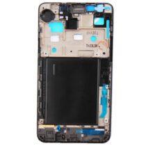 قاب و شاسی گوشی سامسونگ Galaxy S2 Plus