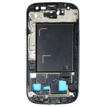 قاب و شاسی گوشی سامسونگ Galaxy S3