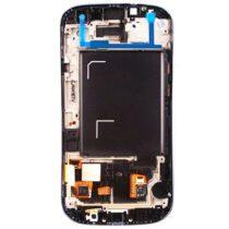 قاب و شاسی گوشی سامسونگ Galaxy S3 Neo