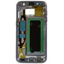قاب و شاسی گوشی سامسونگ Galaxy S7