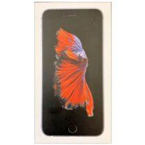 کارتن گوشی اپل iPhone 5S