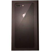 کارتن گوشی اپل iPhone 8 Plus