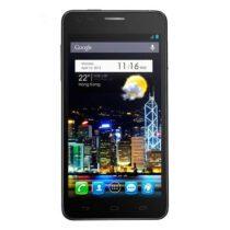 گوشی موبایل آلکاتل مدل OneTouch 6033X