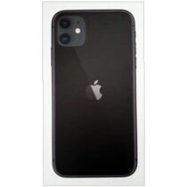 کارتن گوشی اپل iPhone 11