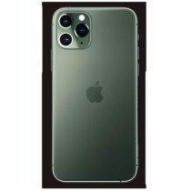 کارتن گوشی اپل iPhone 11 Pro