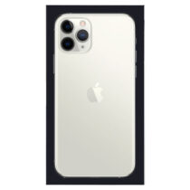 کارتن گوشی اپل iPhone 11 Pro Max