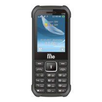 گوشی موبایل ساده جی ال ایکس مدل C58