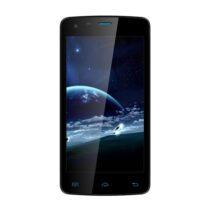 گوشی موبایل جی ال ایکس مدل Zoom Me Z1