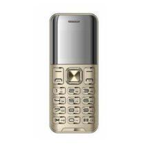 گوشی موبایل جنرال لوکس مدل 2690 Slim با قابلیت تغییر صدا