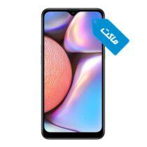 ماکت گوشی موبایل سامسونگ مدل Galaxy A10s