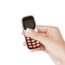 مینی موبایل دوربین دار نوکیا مدل 3310