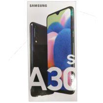 کارتن گوشی سامسونگ Galaxy A30s