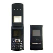 گوشی تاشو ساده ونوس مدل VS200