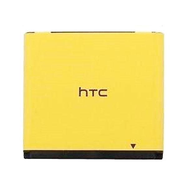 باتری گوشی اچ تی سی HD Mini