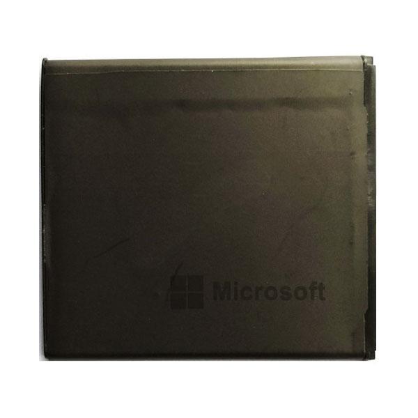 باتری گوشی مایکروسافت Lumia 540