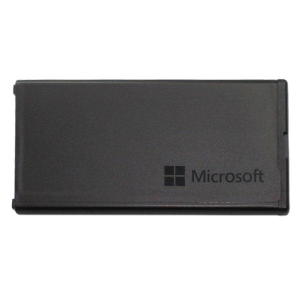 باتری گوشی نوکیا Lumia 640