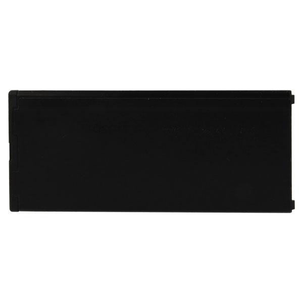 باتری گوشی مایکروسافت Lumia 650