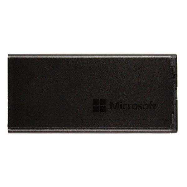 باتری گوشی مایکروسافت Lumia 730