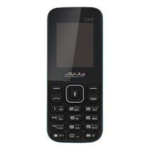 گوشی موبایل ساده جی ال ایکس مدل C21E