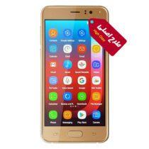 گوشی موبایل طرح اصلی سامسونگ مدل Galaxy J5 Pro