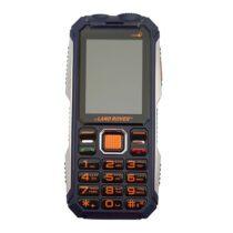 گوشی موبایل ضد ضربه لندروور چهار سیم کارت