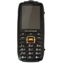 گوشی موبایل اسپیکر بلوتوث Maxfone مدل Max 1