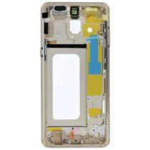 قاب و شاسی گوشی سامسونگ Galaxy A8 Plus