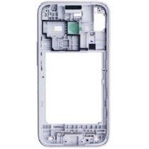 قاب و شاسی گوشی سامسونگ Galaxy J1 Mini Prime