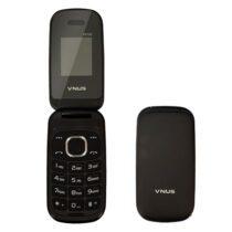 گوشی تاشو ساده ونوس مدل V100