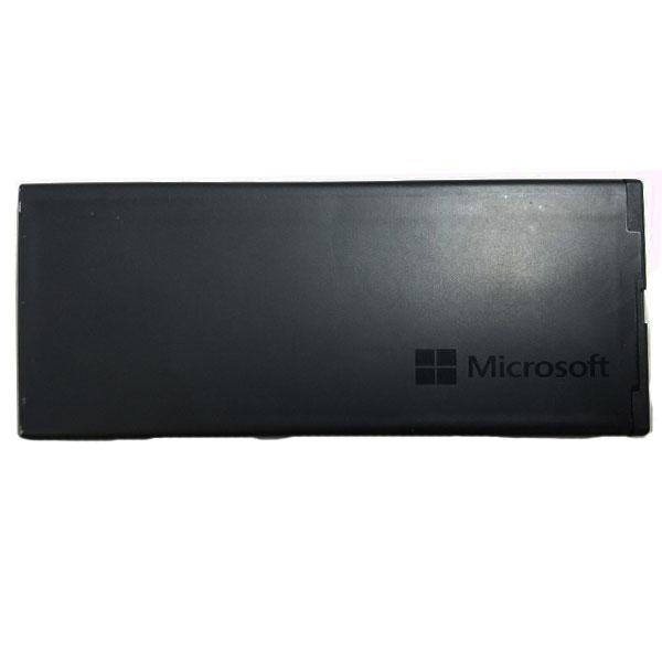 باتری گوشی مایکروسافت Lumia 640 XL