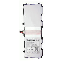 باتری تبلت سامسونگ Galaxy Tab 2 10.1 P5100