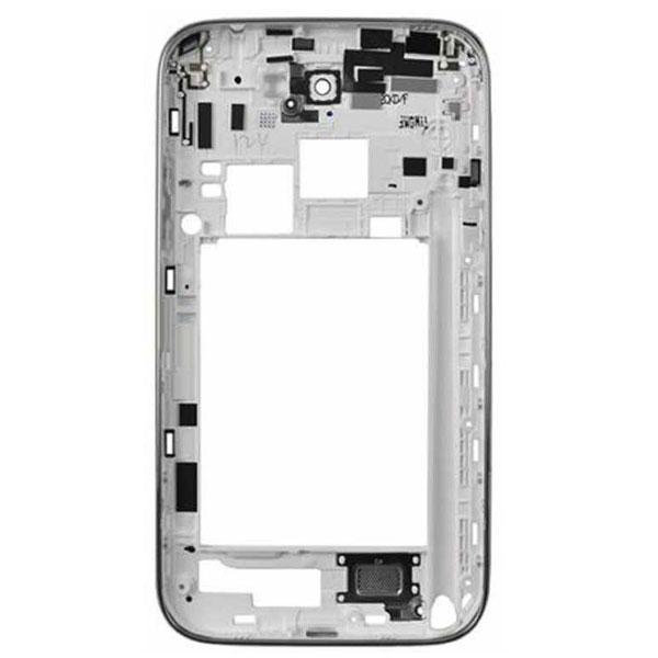 قاب و شاسی گوشی سامسونگ Galaxy Note N7000