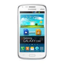 گوشی کوچک سامسونگ مدل Galaxy Core GT-I8262