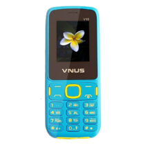 گوشی موبایل ساده ونوس مدل V10