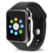 ساعت هوشمند Smart Watch مدل A1 سیم کارت خور
