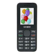 گوشی موبایل ساده آلکاتل مدل 1054D